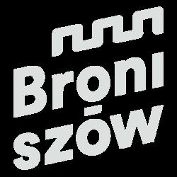 Zamek Broniszów